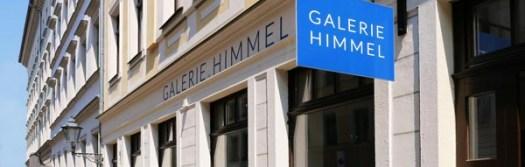 Galerie Himmel Dresden